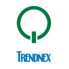 Trendnext Professional business service -